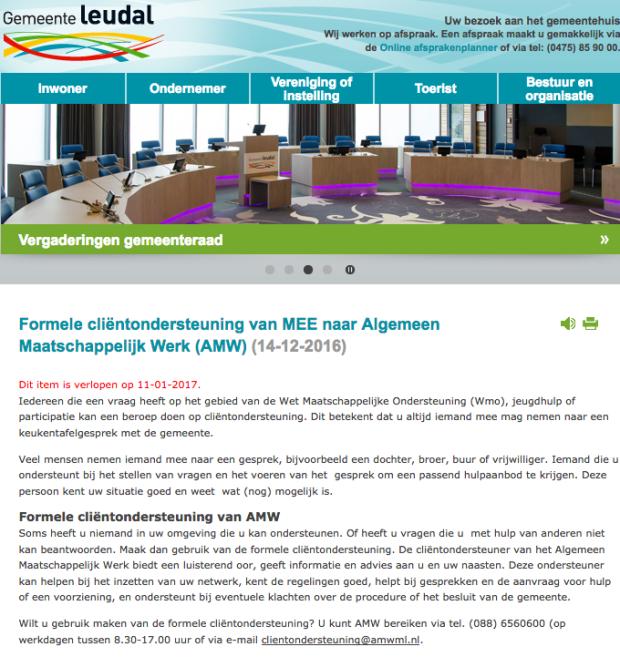 Formele clientondersteuning van MEEnaar maatschappelijk werk.png