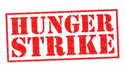 hongerstaking wmo