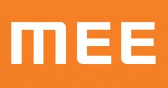 mee-logo
