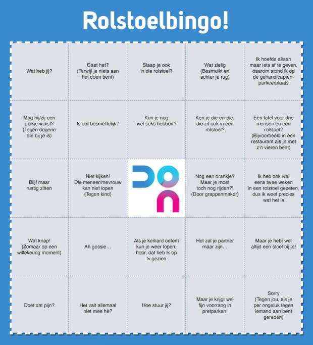 Rolstoel bingo.png