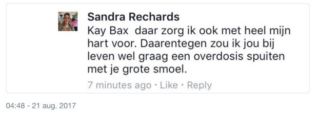 Sandra Rechards Overdosis .png