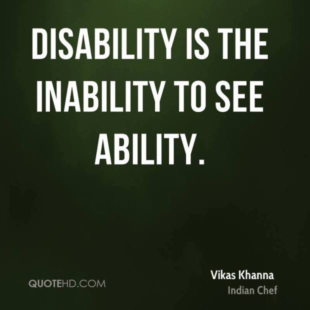 vikas-khanna-quote-disability-is-the-inability-to-see-ability.jpg