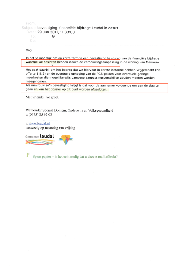 2-anonymous-email-wethouder-leudal-29-juni-2017.png