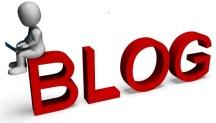 bloger.jpg