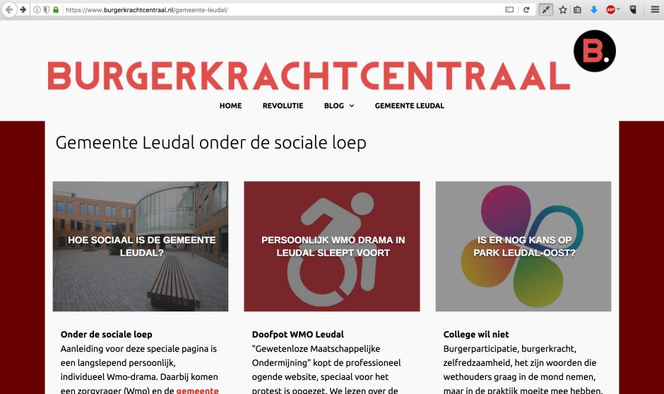 Dossier Leudal op website burgerkracht centraal.png