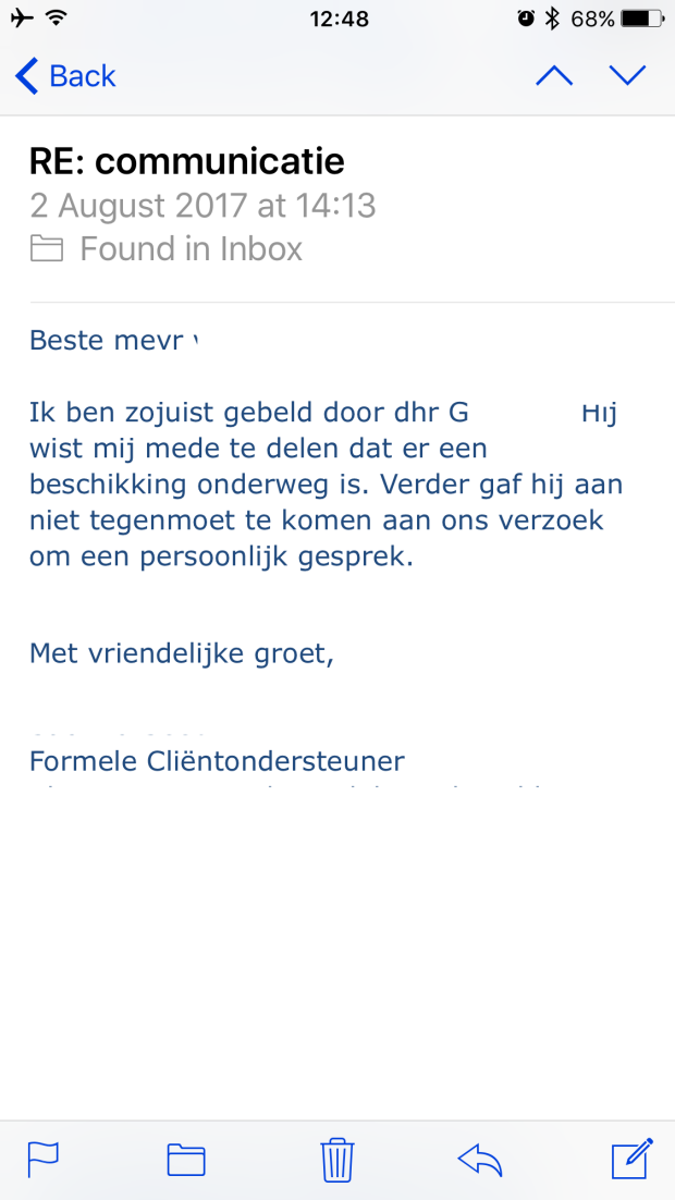 Re Communicatie.PNG