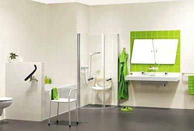 Rechtbank: Kosten verbouwing oudere badkamer vallen gewoon onder ...
