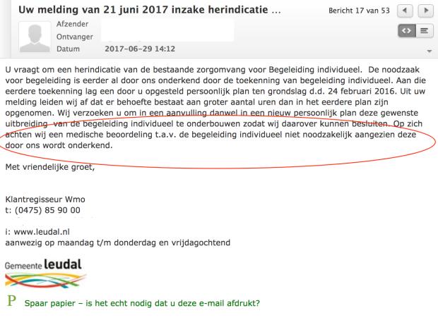 amedische-beoordeling-bg-29-juni-2017