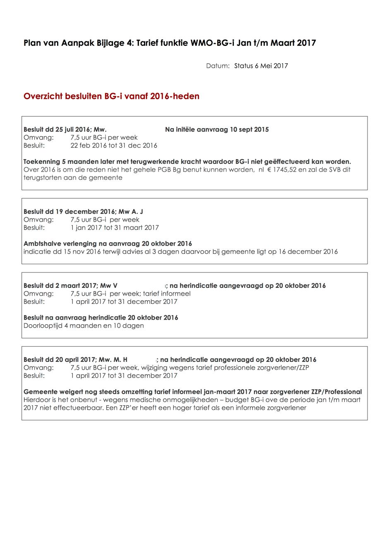 Bijlage 4-1 Plan van Aanpak - PGB BG-i - Hertarifering Jan tm Apr 2017  (6 mei 2017).png