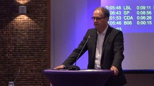 wethouder-Johan-Sluiter.jpg