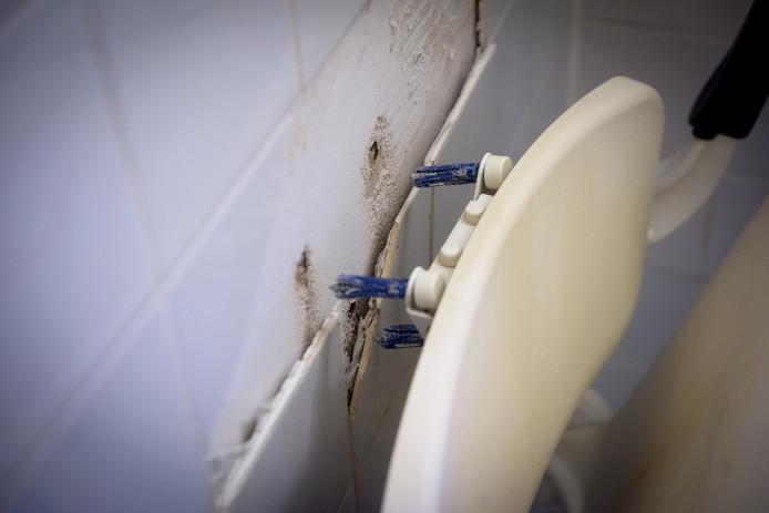 Aanpassing Badkamer Gehandicapten : Rechtbank kosten verbouwing oudere badkamer vallen gewoon onder