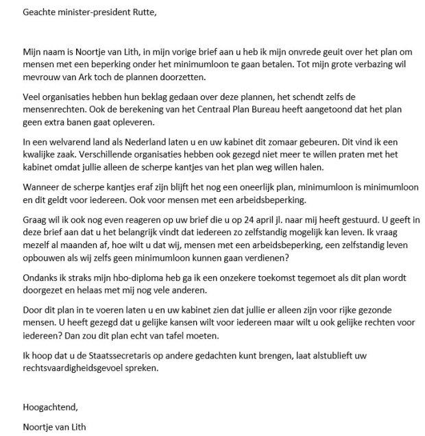 2e brief Noortje van Lith.jpg