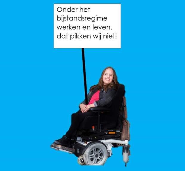 Noortje Van Lith