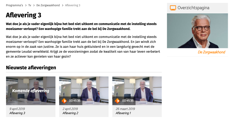 doofpot wmo leudal aflevering 3 zorgwaakhond.png